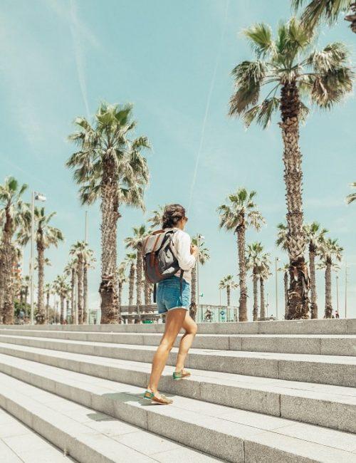 administracion edificios de apartamentos turisticos barcelona